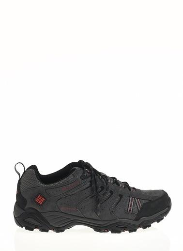 Columbia Outdoor Ayakkabı Gri